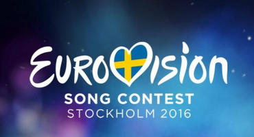 Eurovision Song Contest Stockholm