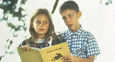 """Was wurde aus Jenny aus """"Forrest Gump""""?"""