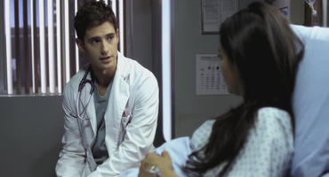 PLL: Wren Kingston (Julian Morris) kommt in Staffel 7 zurück