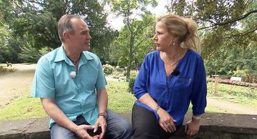 Harald und Silvia Wollny
