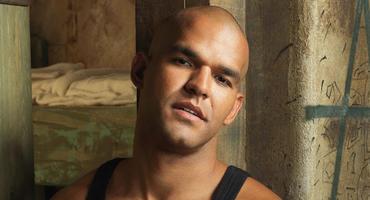 """Prison Break""-Staffel 5: Sucre"