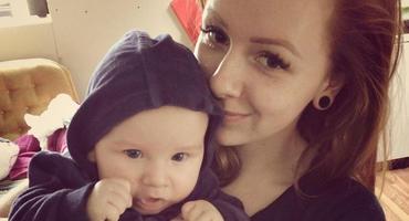 BTN: Emmi und Baby Ben