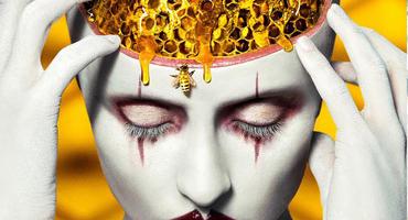 "Die 7. Staffel ""American Horror Story"" läuft am 6. September in den USA an. Foto: 20th Century Fox"
