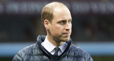 Prinz William: Emotionales Statement über seine Kinder