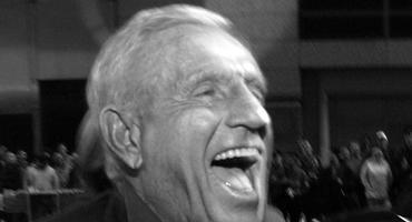 Schauspieler Jerry van Dyke ist gestorben