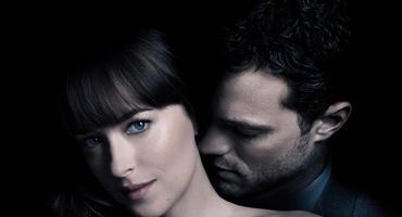 Wann Kommt Fifty Shades Of Grey 2 Im Fernsehen