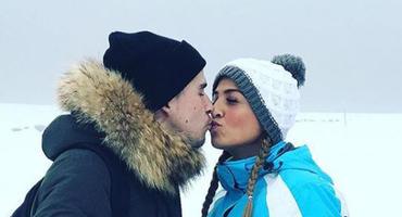 BTN-Star Jenefer Riili lüftet Geheimnis über Beziehung mit Matthias Höhn