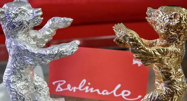 Berlinale Goldener und silberner Bär