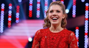 """Neue """"Let's Dance""""-Moderatorin Victoria Swarovski äußert sich nach erstem Auftritt"""