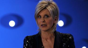 Carmen Nebel: Ungewisse Zukunft nach ZDF-Flop
