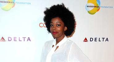 Diona Reasonover in NCIS