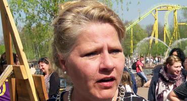 Silvia Wollny: Überraschende Schönheits-OP-Beichte!