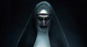 The Nun Conjuring Spin-Off