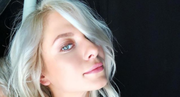 GZSZ-Ausstieg: Verlässt Valentina Pahde die Serie?