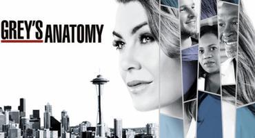 """""""Grey's Anatomy"""" Staffel 15: Schock! Lässt sich dieses Paar scheiden?"""