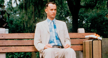 """""""Forrest Gump"""": Remake findet Hauptdarsteller"""