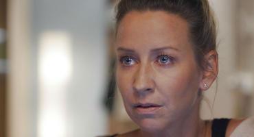 """""""Unter Uns"""": Unfall-Drama! Stirbt Ute den Serientod?"""