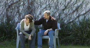 """""""Beautiful Boy"""": Exklusiver Clip zum Drama mit Timothée Chalamet und Steve Carell"""