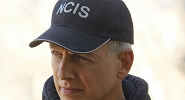 Navy CIS/NCIS: Mark Harmon alias Gibbs