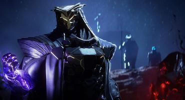 Anthem EA Bioware Neue Details