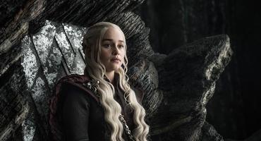 """""""Daenerys Targaryen""""-Kostüm: Das brauchst du für den Look"""