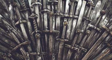 """Mit diesen 11 """"Game of Thrones""""-Geschenken liegst du genau richtig"""