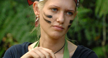 RTL: Neue Geheim-Show mit Dschungelcamp-Teilnehmern   Die Kandidaten!