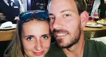 """Bauer sucht Frau""-Anna & Gerald: Trauriger Todesfall!"