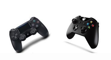 Bewiesen! Xbox-Spieler sind besser als PS4-Zocker!