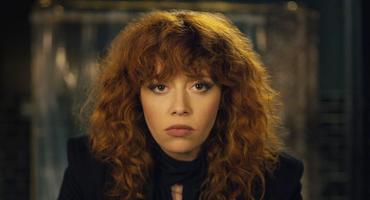 """Netflix """"Matrjoschka - Russian Doll""""-Staffel 2: Das wissen wir bisher"""