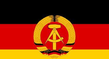 DDR Film