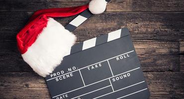 Die besten Weihnachtsfilme aller Zeiten