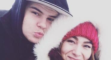 Jeremy Pascal Wollny & Sophie: Statement zur Hochzeit