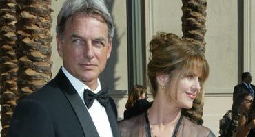 NCIS-Star Mark Harmon und seine Frau Pam Dawber - Das Geheimnis ihrer Ehe