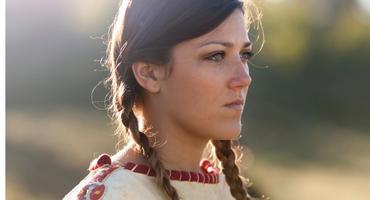 Die besten Pocahontas Kostüme für Frauen