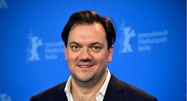 """""""Asterix und das Geheimnis des Zaubertranks"""": Charly Hübner im Interview"""