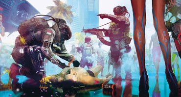 cyberpunk2077_trauma_team_in_action_rgb