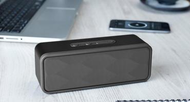 Bluetooth Lautsprecher Box Vergleich