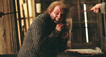 """Harry Potter""-Wurmschwanz: So krass hat er sich verändert"