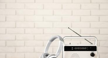 Digitalradio DAB+ Test Kaufen Empfang Mit CD