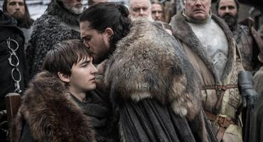 """Game of Thrones"" - Die heftigsten Fan-Theorien"
