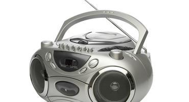 Kinderradio Radio für Kinder