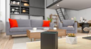 Multiroom Lautsprecher System Test