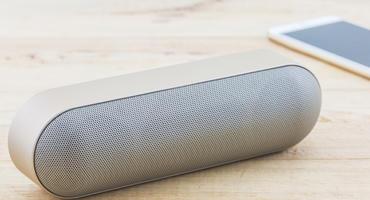 Bluetooth Lautsprecher mit Radio Vergleich