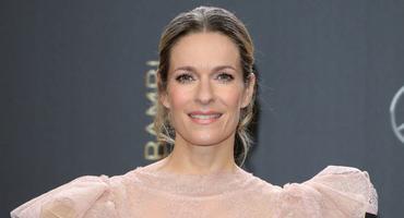 """""""Tatort""""- und """"Die Heiland""""-Darstellerin Lisa Martinek ist tot"""