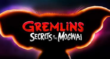 """Gremlins"": Animiertes Comedy-Prequel bei Warner Streaming"