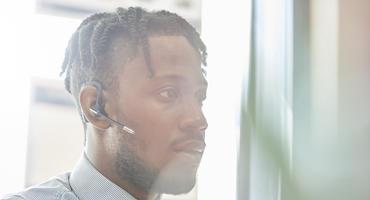 Bluetooth Headset Kaufen