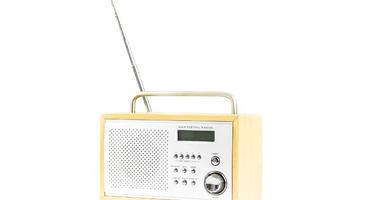 Radio kaufen UKW DAB Vergleich
