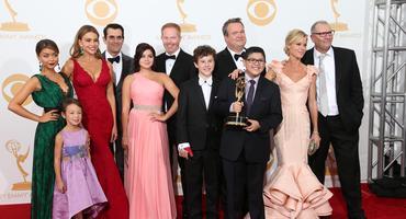 """""""Modern Family"""": Darum solltest du die Serie gucken"""