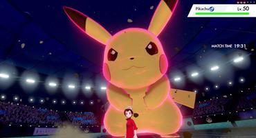 Pokémon - Schwert & Schild - Nintendo Switch